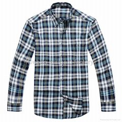 Designer Men Shirts Wholesale/ Custom Made