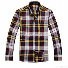Designer Shirts For Men Wholesale/ Retail/ Custom Made