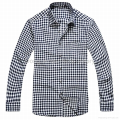 Designer Shirts For Men on Sale Wholesale/ Retail/ Custom Made