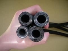 flexible hose R2AT/ 2SN