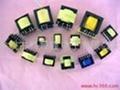 各型號高頻變壓器