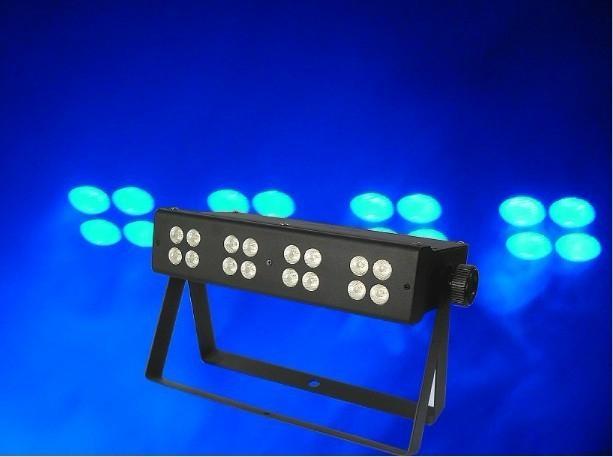 Discolor King Bar Stage Light 1