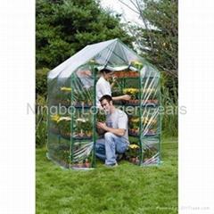 Gardman walkin Greenhouse LG5383