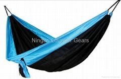 Nylon Parachute Hammocks LG3101