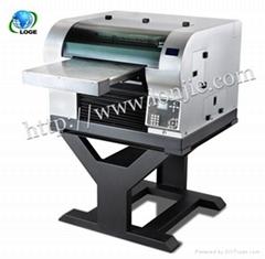 龙岗喷墨打印机