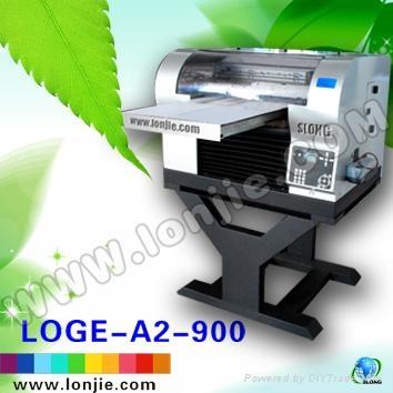 印刷機(賣一送一) 3