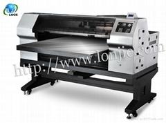 玻璃万能打印机