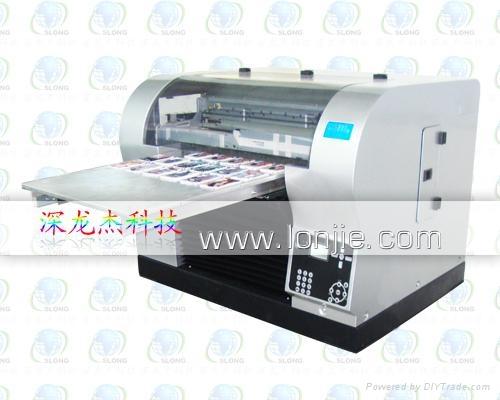 個性飾品  打印機 1