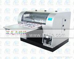 个性饰品万能打印机