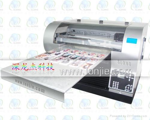 個性飾品  打印機 2