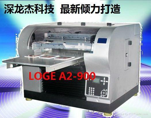 手機殼  打印機 3
