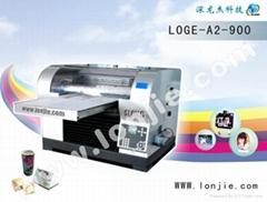萬能打印機(一口價)