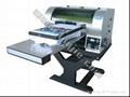 服裝數碼印刷機
