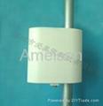 2.4GHz wifi antenna