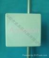 5.8GHz panel antenna