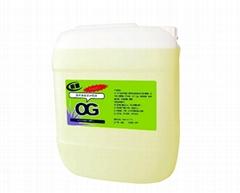 OG殺菌消毒防護劑