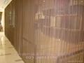 金属网帘 1