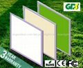 19w 300*300 295*295 LED Panel Light with UL Driver