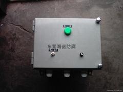 贵州电位传送器
