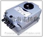 新疆接地电阻测试仪