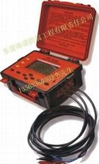 陕西存储式杂散电流测试仪