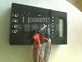 四川AMP-1智能电极电位测量