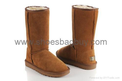 Naturalizer: Womens Shoes | Online Shoe Shopping