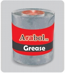 Arabol Grease