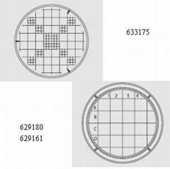 GreinerBio-One细菌培养皿629161