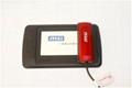 mini handheld portable scanner fo image\document 3