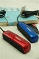 mini handheld portable scanner fo image\document 4