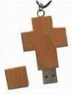 Wooden USB Flash Drive   1