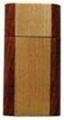 Wooden USB Flash Drive   3
