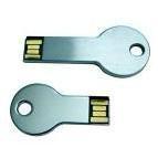 Mini OEM USB Flash Disk \usb 2.0 drive