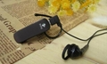 立体声音乐蓝牙耳机 4