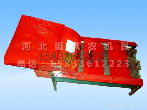 2012新一代玉米剥皮机厂家诚招代理 1