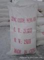 Zinc Oxide 3