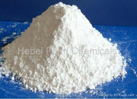Zinc Oxide 5