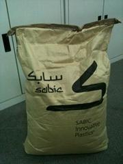 聚碳酸酯 PC Sabic 141R-111