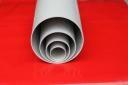 UPVC drainage pipe