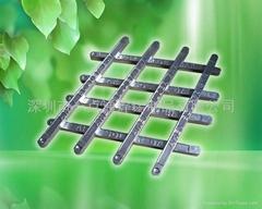 含铅电解焊锡条6337