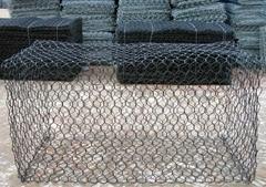 gabion net