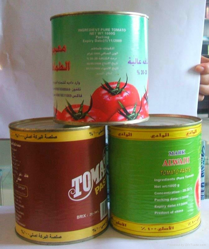 canned tomato paste 4