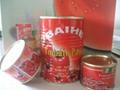 番茄酱罐头 4