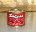 番茄醬罐頭198克 3
