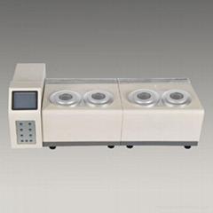 水汽透过率测定仪