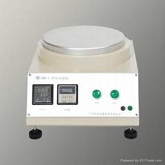 熱收縮實驗儀