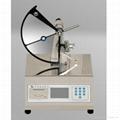 撕裂度测定仪 1