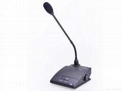 2.4G 無線會議麥克風SM913