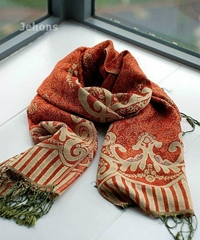 Offer sell cotton silk shawl scarf with high quality NO MOQ